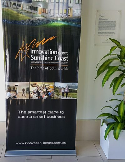 event-plant-hire-sunshine-coast-12
