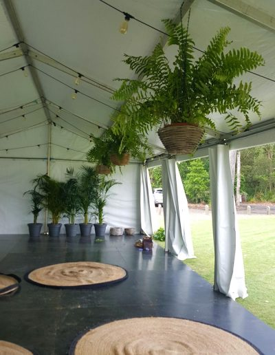 event-plant-hire-sunshine-coast-36