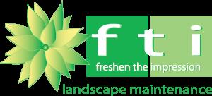indoor-plant-hire-sunshine-coast-logo