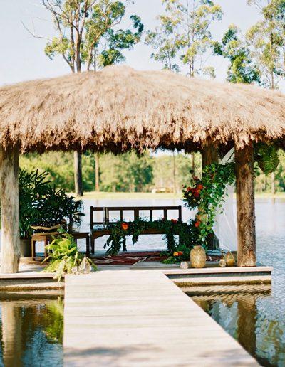 wedding-plant-hire-sunshine-coast-42