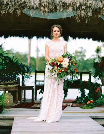 wedding-plant-hire-sunshine-coast-44