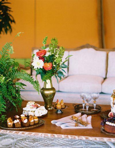 wedding-plant-hire-sunshine-coast-45