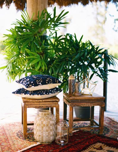 wedding-plant-hire-sunshine-coast-47