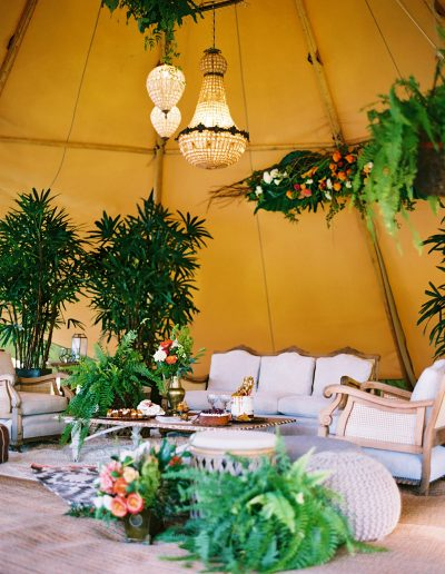 wedding-plant-hire-sunshine-coast-50