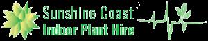 all sunshine coast plant hire logo